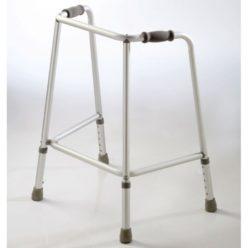 andador-de-aluminio-fijo