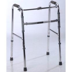 andador-plegable-articulado-de-aluminioo