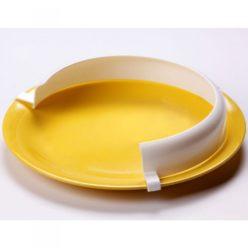 contorno-para-platos