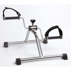pedalera-para-ejercicios