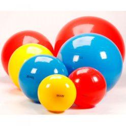 pelotas-inflables-circulares