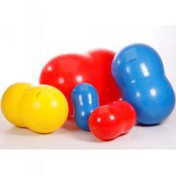 pelotas-inflables-elongadas