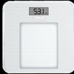 balanza-digital-cod-1036