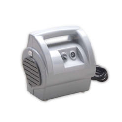 nebulizador-a-piston-respineb-cod-3006