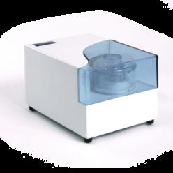 nebulizador-ultrasonico-micron-cod-3058