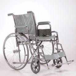 silla-de-ruedas-de-acero-cromadas-clasicas