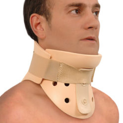 collar-tipo-filadelfia