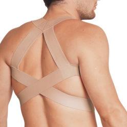 espaldera-postural